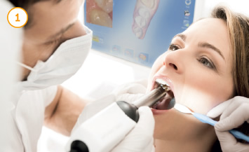 One Day Dentistry with Spain Dental Travel | La Garena Dental Clinic